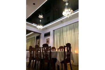 Вип 1 - Банкетные залы Nairi