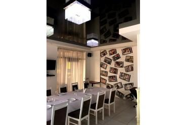 Вип 2- Банкетные залы Nairi