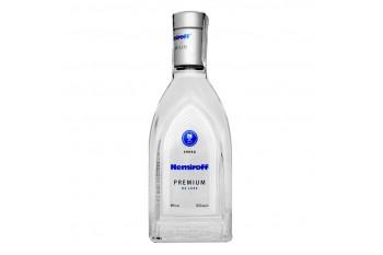 Водка Немироф премиум