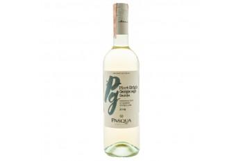 Вино Pinot Gridgio Pasqua