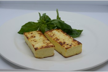 Сыр здоровье на мангале